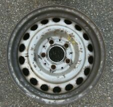 Válvula de agua limpiado cleaned duoventil mercedes w124 a0008306584 0008306584