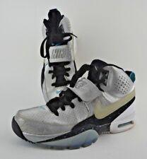 save off fa961 77239 Nike Air Bo 1 Bo Jackson Diamond Quest Mens Size 9 Shoes RARE PROMO SAMPLE!