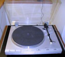 Akai AP-Q310 Platine Vinyle / Akai AP-Q310  Turntable
