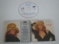 Kylie Minogue / Enjoy Yourself ( Pwl 246 288-2) CD