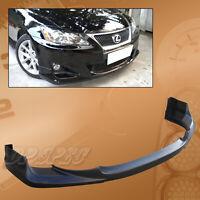 BUMPER LIP VALANCE RUBBER STRIP 7.5/' FOR 2012-2014 IMPORTS CAR TRUCK SUV VAN
