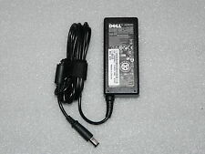 BRAND NEW GENUINE DELL INSPIRON 1318 1545 XPS M1330 PA-21 PA21 AC ADAPTER NX061