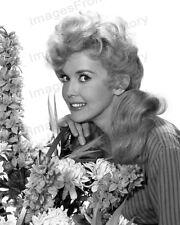 8x10 Print Donna Douglas Portrait The Beverly Hillbillies #DDSO
