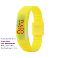 Stainless Steel Watches Wrist Watch Mens Fashion Quartz Analog Womens Compass H