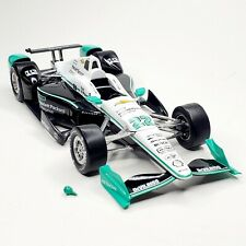 Simon Pagenaud #22 Greenlight Collectibles 1:18 Die-cast Car Team Penske 2016