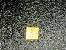 Goldbarren 1 Gramm DEGUSSA