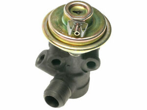 For 1981-1985 Nissan 720 EGR Valve SMP 57127CP 1984 1982 1983 RWD