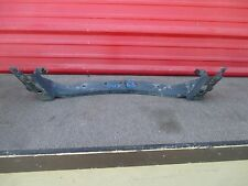 FORD F150  Rear Bumper Reinforcement OEM