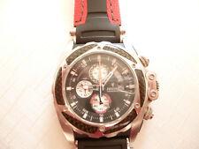 Festina Tour Chrono F16272 Armbanduhr für Herren