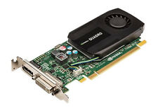 Nvidia Quadro 410 Graphic Card 512MB Pcie x16 1x Displayport 1x DVI Low Profile