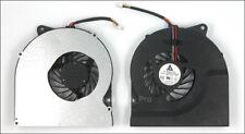 Orig. Kühler Lüfter für Asus N73JN N53JN Series KSB06105HB (AB20)