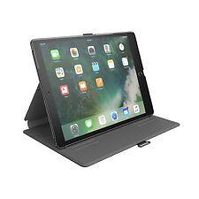 "Case Speck Balance Folio for Apple iPad 2017 9.7"" - BLACK"