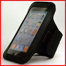 Pulsera deportiva bolso F. iPod Touch 5 cáscara bolso funda banda brazo Touch 5 5g pod