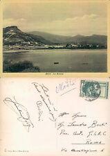 BOSA - LA MARINA (rif.fg.2715)