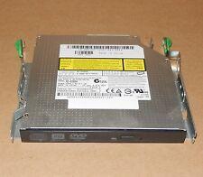 NEC MODEL ND-6500A 12.7mm IDE DL DVD±RW Drive + BRACKETS