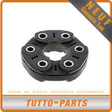 Joint Arbre Longitudinal Opel Omega 0458364 458364 00458364 90222781 8070143