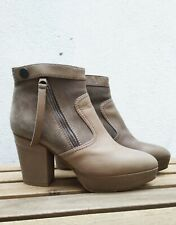 Acne Studios Ankle Boots Size: 5 / 38 - Was Selling At Yoox & Farfetch