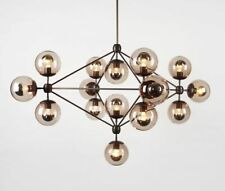Unbranded Contemporary Ceiling Chandeliers