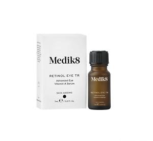 Medik8 Retinol Eye TR 7ml Advanced Eye Vitamin A Serum