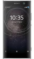 Sony Xperia Xa2 (single-sim) 32 Go Noir (bon État)