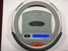 Robot Aspirapolvere IVO Robot Vacum, senza Sacco Ricaricabile Roomba 606