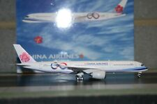 Phoenix 1:400 China Airlines Airbus A350-900 B-18917 (PH04270) Model Plane