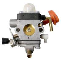 Carburettor Carb Fits STIHL FS90 FS100 FS110 KM90 KM100 C1Q-S174 4180 120 0607