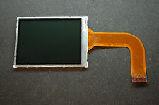 Canon Powershot A560 A570 IS A580 A590 IS LCD Display Screen Monitor Replacement