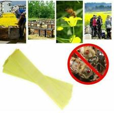 Professional Acaricide Against The Bee Mite Strip Beekeeping Medicine Bee Varroa