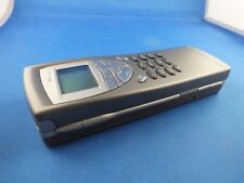 Original RAE-3N Nokia Communicator 9210 grau mit TOP Akku Battery 7 Tage Standby