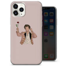 HARRY STYLES LOVE ON TOUR phone Case cover fit iPhone 6, 7, X 11, iPhone 12 case