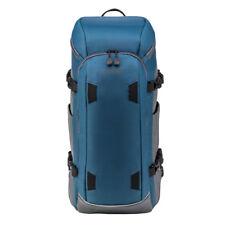 Tenba Solstice 12l Camera Backpack in Blue