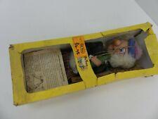 (ref288BK) Vintage Pelham Puppets SM4 MacBoozle