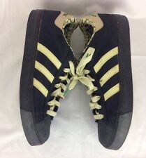Mysterious Al x adidas Superstar Vulc 2009 collab Sneakers size 11 Men VERY RARE