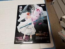 Banpresto Figure Colosseum One Piece Nami NEW in Box