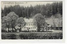 AK Morgenröthe - Rautenkranz, , Gasthof Frischhütte