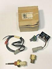 Generac 0G0725 Coolant Level Sensor Service Kit (057522) FREE SHIPPING