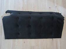 Beech Beechcraft Bonanza Auxiliary Fuel Tank Cover Assembly, P/N 35-924184
