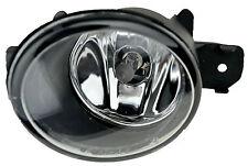 Fog Light Nissan Pulsar 07/03-12/05 New Left Sedan/Hatchback N16 04 05 Spot Lamp
