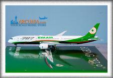 "Phoenix 1:400 EVA Airlines Boeing 787-9 Dreamliner ""B-17881"""