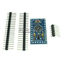 Atmega328 Pro 5V 16M Arduino Compatible+FIDI FT232RL USB To Serial  Adapter M
