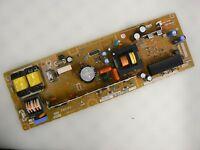 Philips power supply 310432840271