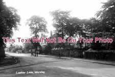 worsley photographs | eBay