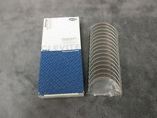 """Ford 7.3L Diesel F-250 F-350 CLEVITE Connecting Rod Bearing Set 1988-94 +.010"""""""