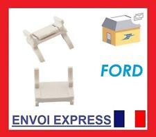 ADAPTATEURS AMPOULE KIT XENON POUR Ford Focus 2009-2010