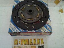 DISCO FRIZIONE  X FIAT 126 - 127 - A112 - SEAT 127