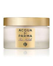 ACQUA Di Parma Iris Nobile Luminous Body Cream 150g