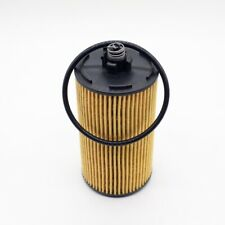 Engine Oil Filter For Chevrolet Buick 25195785