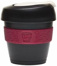 KeepCup Contemporary Mugs