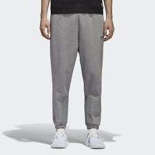 adidas Originals NMD Sweat Pants Men New Mens Core Heather Sweatpants CE1593